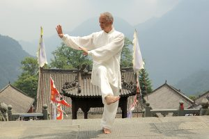 Thierry-wudang