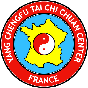 logo ycf france