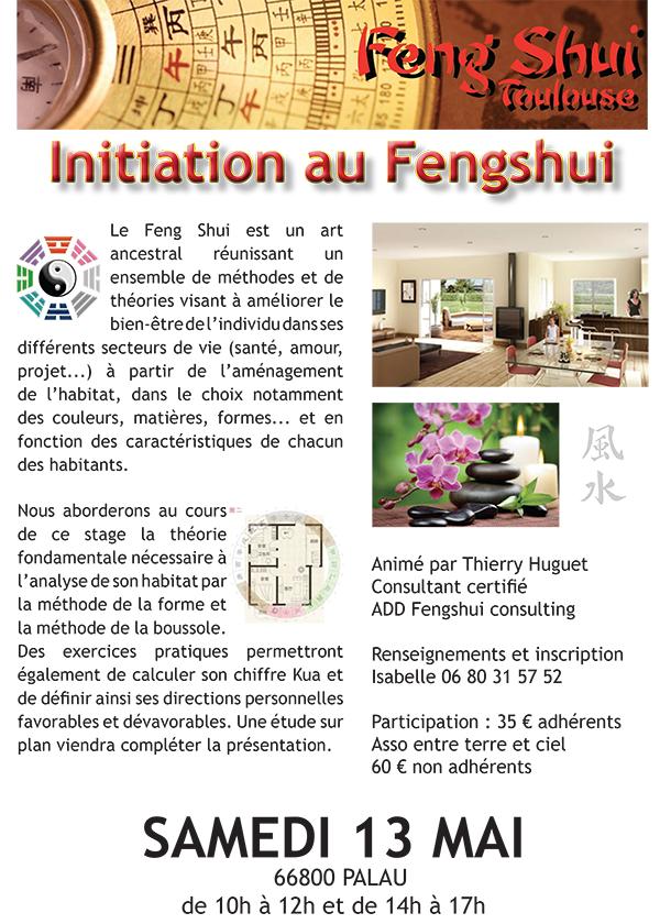 initiation feng shui